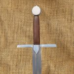 Hand-Made Arming Sword
