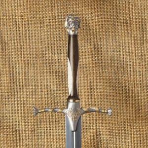 Lannister Sword