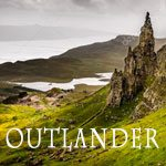 outlander-square