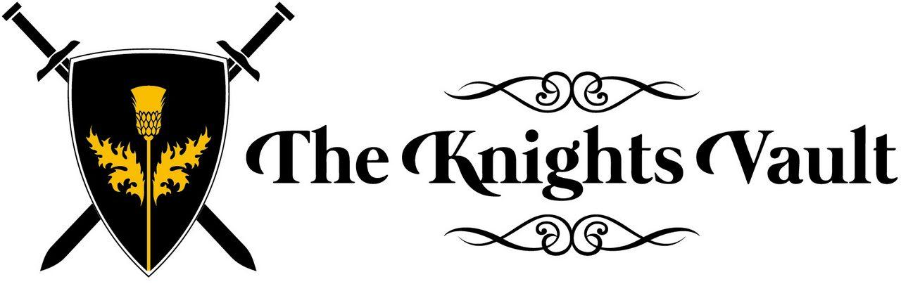 The Knights Vault